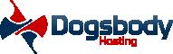 Dogsbody Hosting